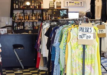 Where to Buy Good Dresses